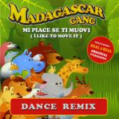 Mi Piace Se Ti Muovi (Dance Remix)