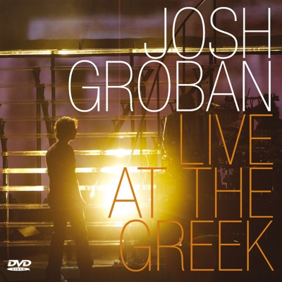 Live At the Greek MP3 Download