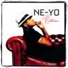 Ne-Yo:ザ・コレクション ジャケット写真