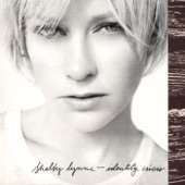 Shelby Lynne - Baby