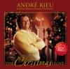 The Christmas I Love, André Rieu