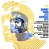 Sammy Davis Jr s Greatest Hits