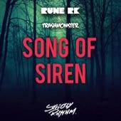 Song of Siren - Single