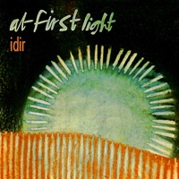 Idir by At First Light on Apple Music