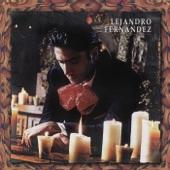 Alejandro Fernández - mono negro