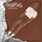Baby I'm Yours (feat. Irfane) - Breakbot - Breakbot
