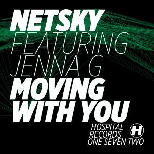 Moving With You (feat. Jenna G) - EP Mp3 Download