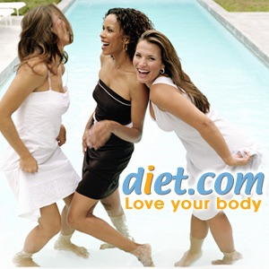 """Diet and Fitness Podcasts by Diet.com"""