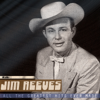 All the Greatest Hits Ever Made, Vol. 1 (Remastered) - Jim Reeves