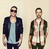 VS. Redux (Remixes) - EP, Macklemore & Ryan Lewis