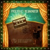 Prolyphic & Prolyphic and Reanimator - Artist Goes Pop Album