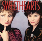 Sweethearts of the Rodeo - Gotta Get Away