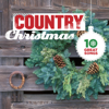 10 Great Country Christmas Songs - Various Artists
