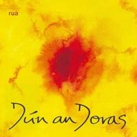 Rua by Dún an Doras on Apple Music