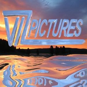 Viz Pictures
