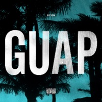Guap - Single Mp3 Download