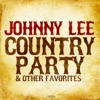Country Party Other Favorites Remastered