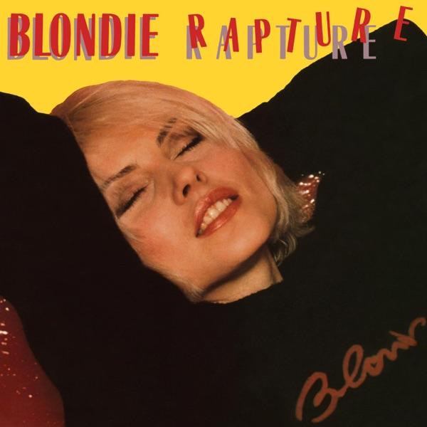 Rapture (Remastered) - Single