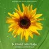 Naraaz Mausam Single
