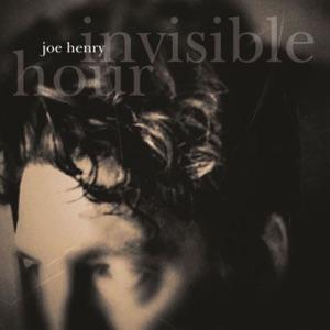 Invisible Hour (Bonus Track Version)