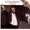 Luciano Pavarotti In Concert, Luciano Pavarotti