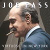 I Never Knew (That Roses Grew)  - Joe Pass