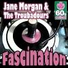 Fascination (Digitally Remastered) - Single ジャケット写真