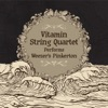 Vitamin String Quartet Performs Weezer's Pinkerton, Vitamin String Quartet