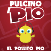 El Pollito Pio (Radio Edit)