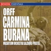 Carl Orff - O Fortuna