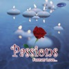 Passions - Forever Love...
