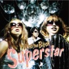 Superster - EP ジャケット写真
