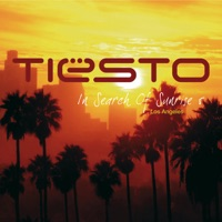 In Search of Sunrise 5 (Los Angeles) Mp3 Download