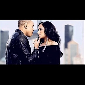 B. Madison & Rotimi - Without You