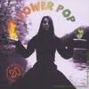 Power Pop '79-'97