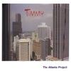 The Atlanta Project