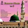 Famous Naats Vol. 5