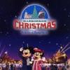 東京ディズニーシー (R) ハーバーサイド・クリスマス 2002 ジャケット写真
