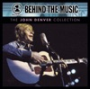 VH1 Music First Behind the Music The John Denver Collection