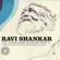 The Living Room Sessions, Pt. 2 - Ravi Shankar