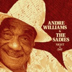 Andre Williams & The Sadies - Me and My Dog