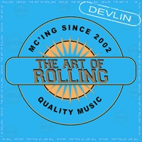 Art of Rolling Mp3 Download