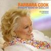 Rainbow 'Round My Shoulder, Barbara Cook