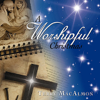 A Worshipful Christmas - Terry MacAlmon