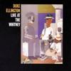 I'm Beginning To See The Light - Duke Ellington