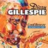 Jordu  - Dizzy Gillespie