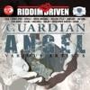 Riddim Driven: Guardian Angel