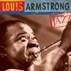 Star Dust (78rpm Version) - Louis Armstrong & His Orchestra