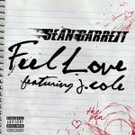 songs like Feel Love (feat. J. Cole)