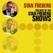Stan Freberg - Elderly Man River